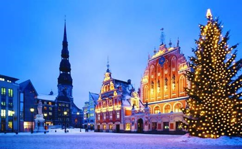 all-baltic-christmas