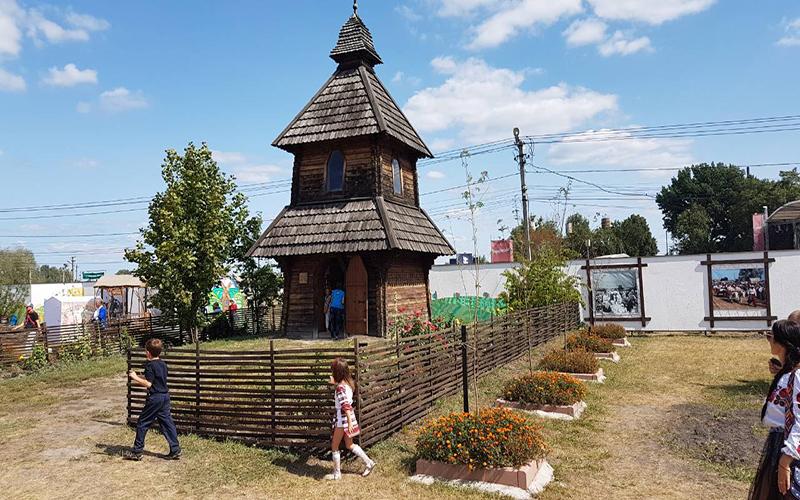 sorochinskaya-yarmarka