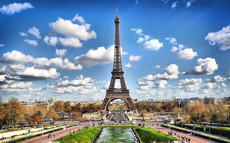 elegantnyj-parizh