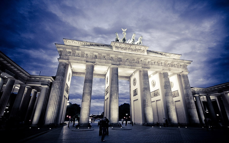blicz-praga-i-berlin