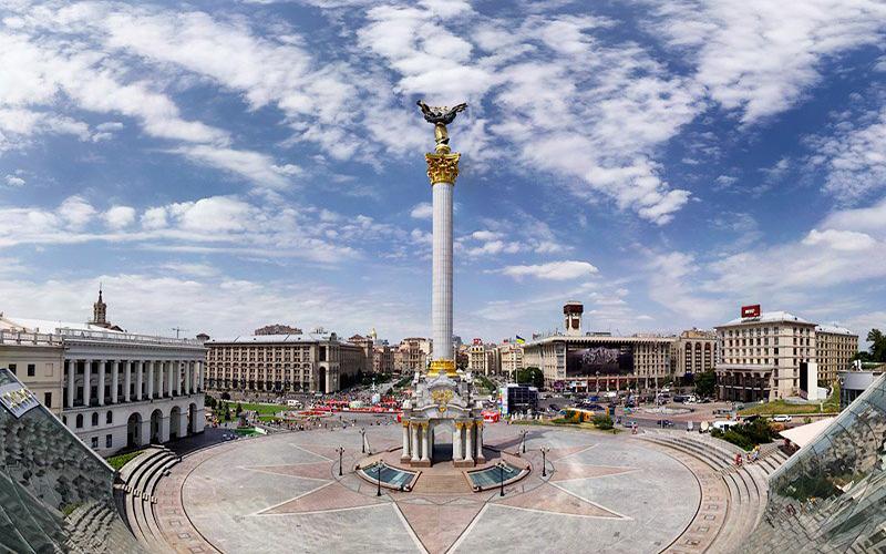 kiev-i-chernigov