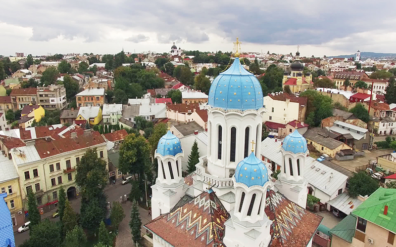 chernovczy-kamenecz-podolskij-i-hotin
