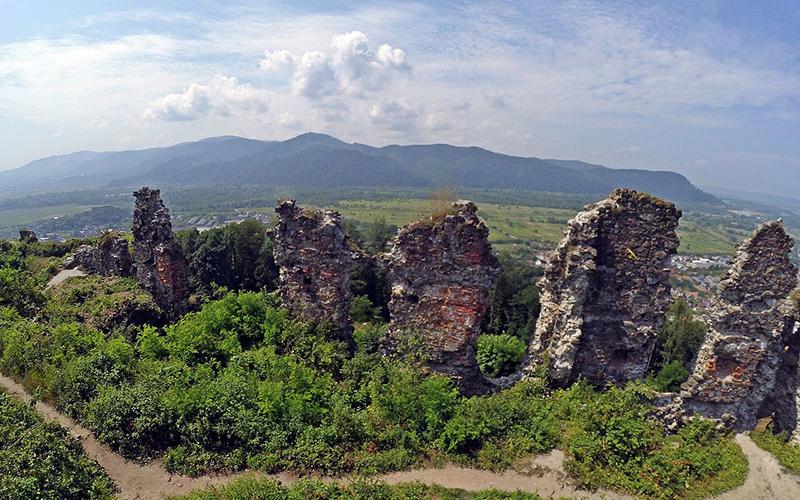 zakarpatskie-priklyucheniya-party-v-zakarpate
