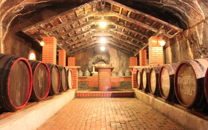zamok-palanok-termalnye-istochniki-kosino-i-vino