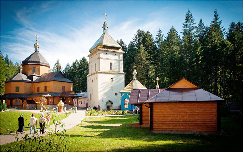 yaremche-bukovel-goverla