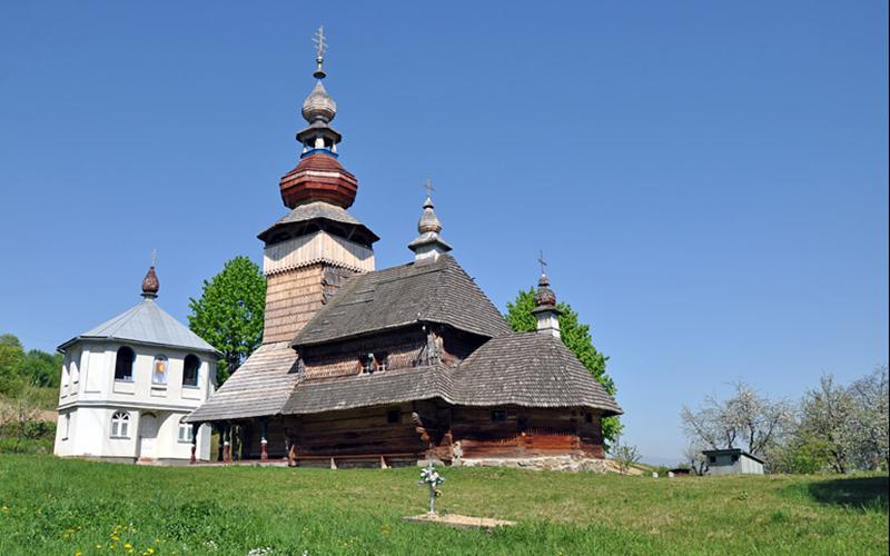 zakarpatskoe-assorti-dolina-beloczveta
