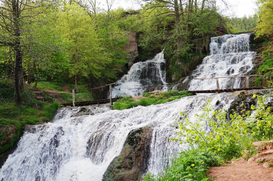 relaks-tur-dzhurinskij-vodopad-bakota