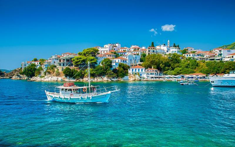 izyuminki-greczii-otdyh-na-more