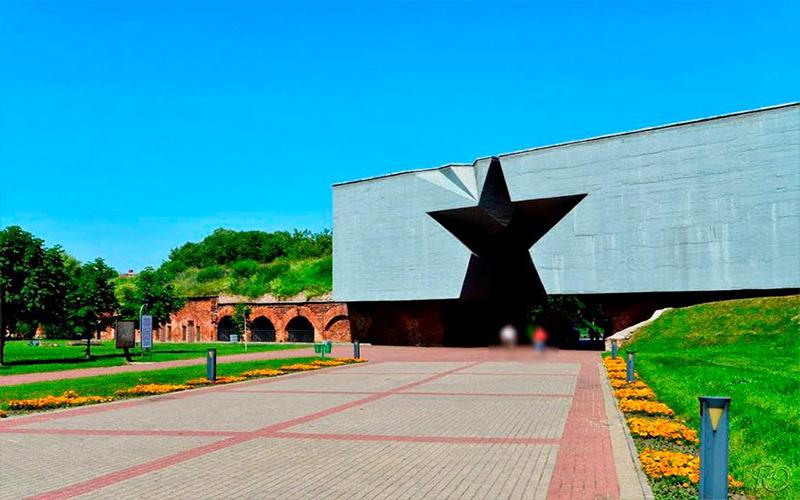 zamki-belarusi