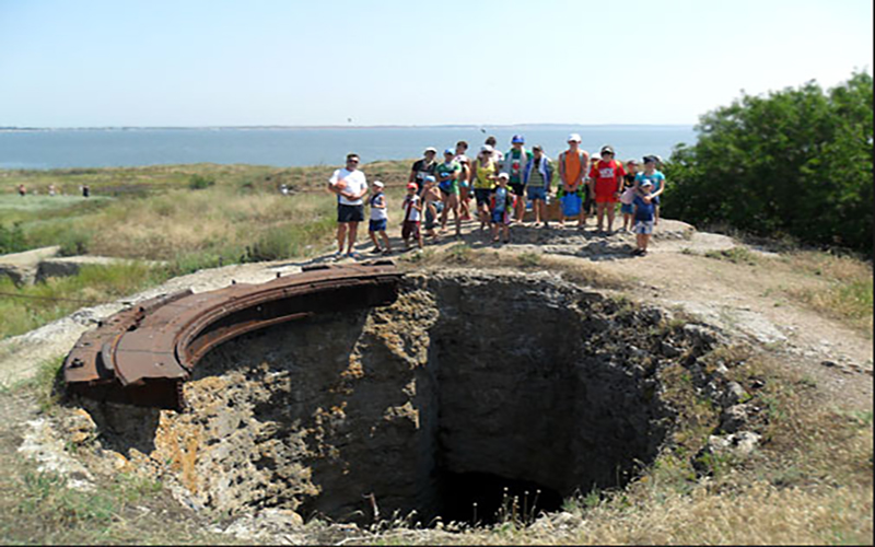 sledami-drevnih-czivilizaczij-kinbunskaya-kosa-tendrovskaya-kosa-ostrov-berezan