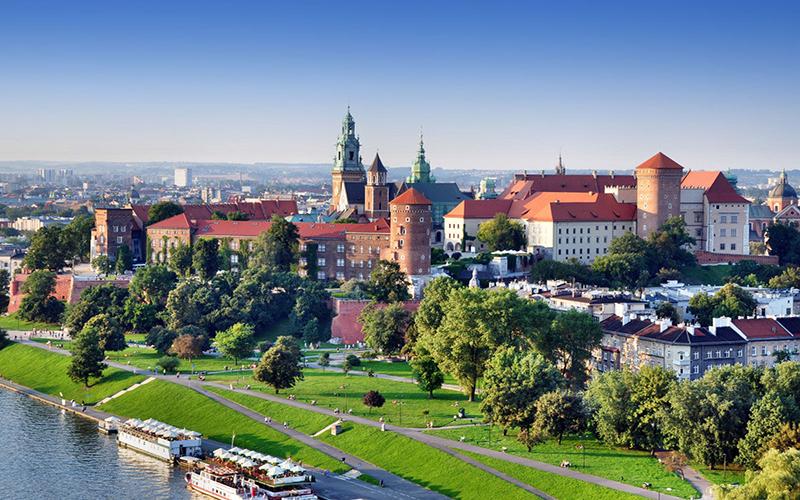 polsko-slovaczkij-voyazh-rodnoe-i-krasivoe