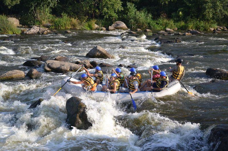 kvest-rafting-tur-v-poiskah-sokrovishh