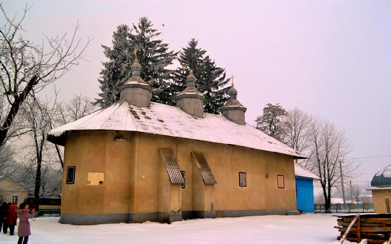 novogodnie-chernovczy-kamenecz-i-ne-tolko