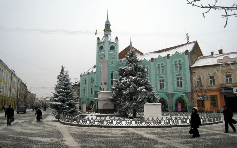 10-izyuminok-zakarpatya-zimnij-variant