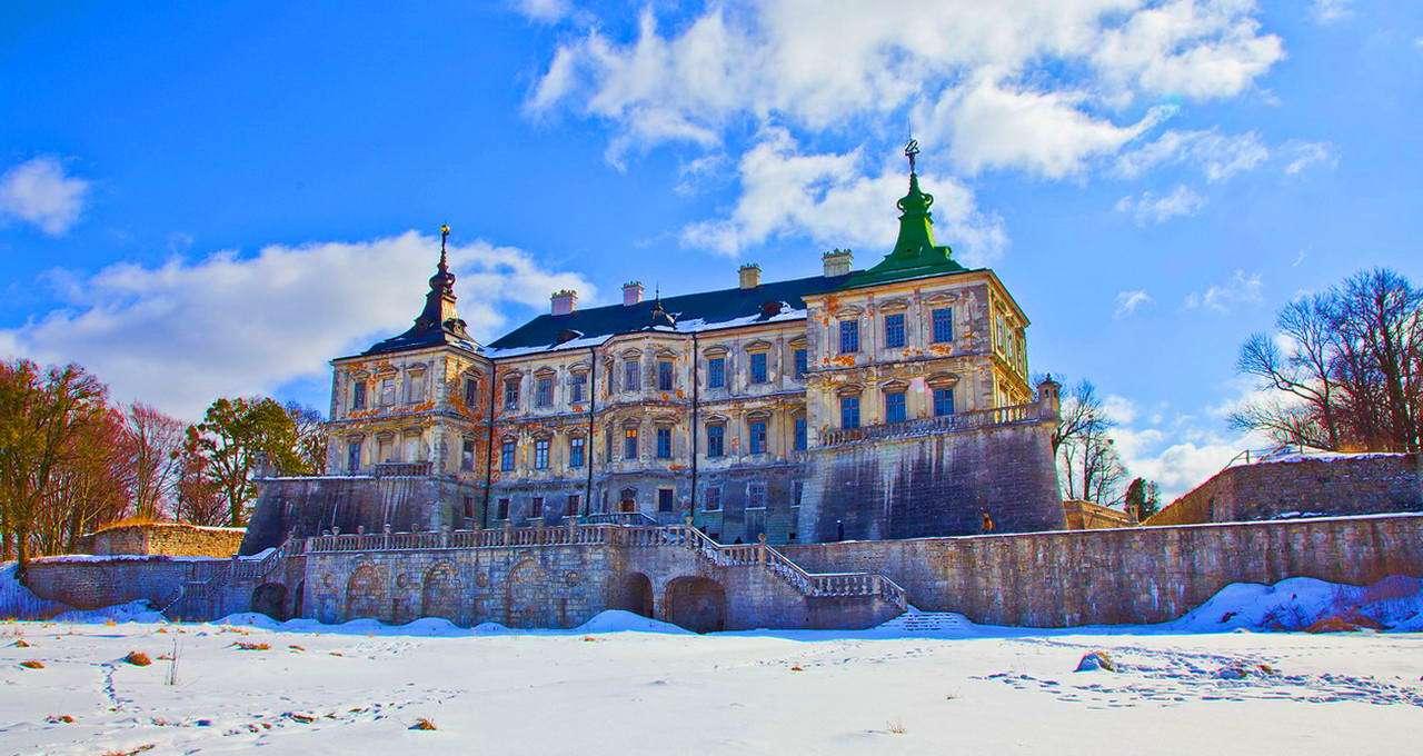 novogodnie-priklyucheniya-v-gorode-lva-zamki-lvovshhiny
