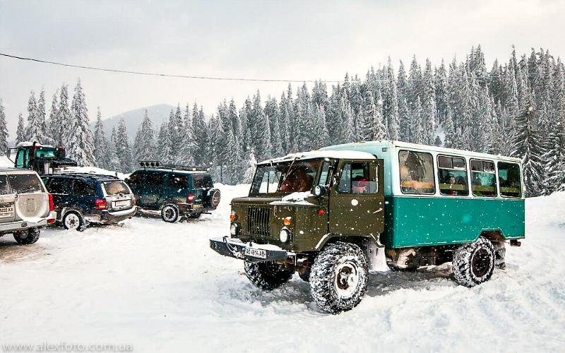 ot-manyavy-k-dragobratu-zimnij-variant