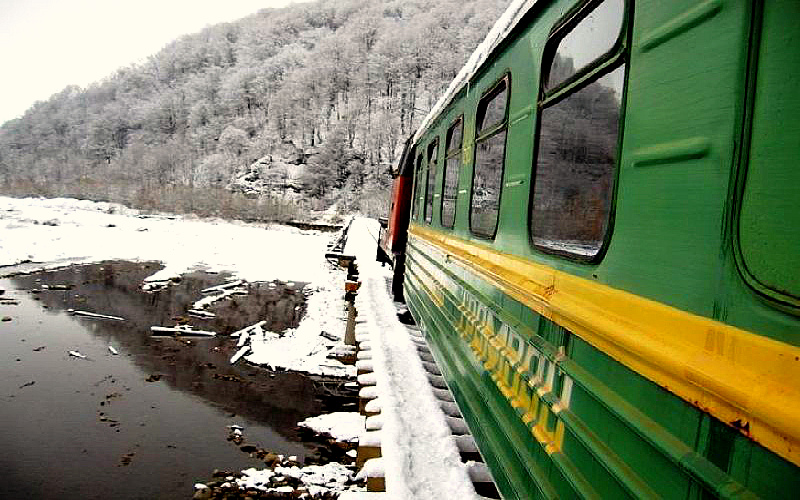 karpatskij-tramvajchik