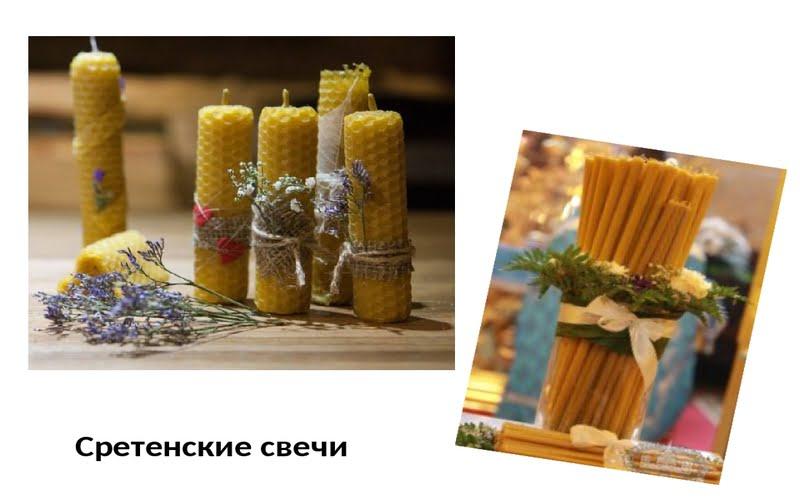 neobyknovennye-priklyucheniya-vlyublennyh-vo-lvove
