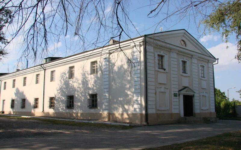 oda-lyubvi-sofievskij-park