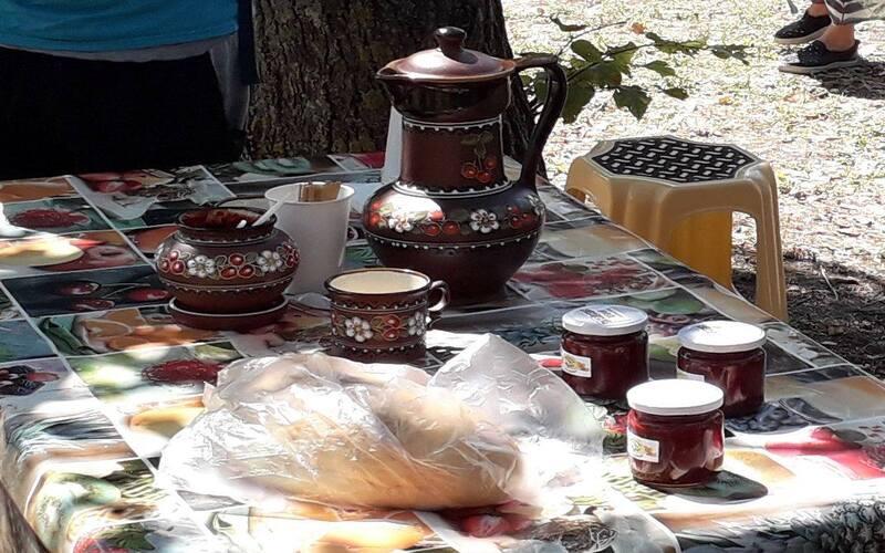 zelenye-hutora-tavrii